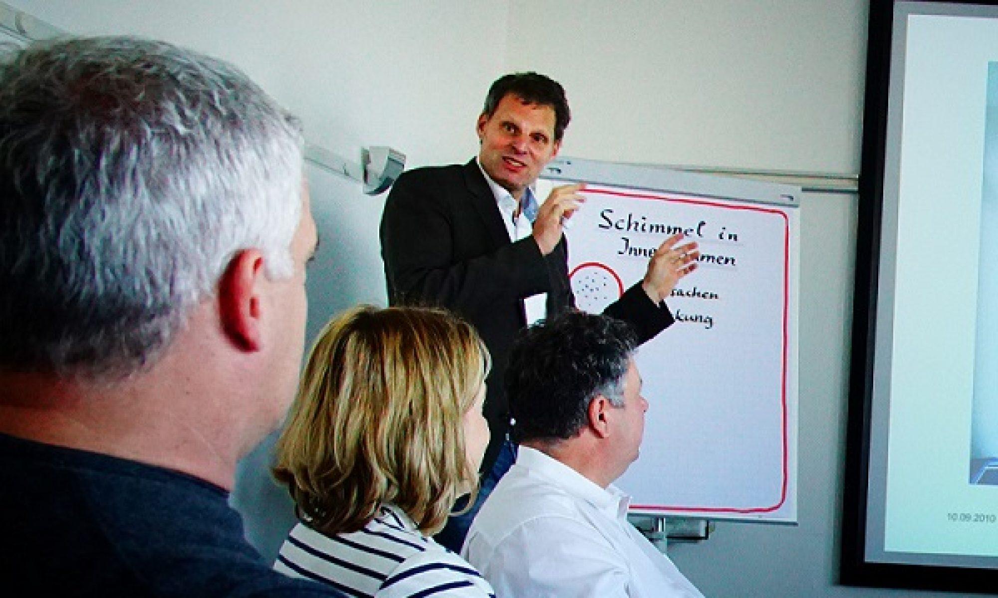www.immobilie-und-energie.de